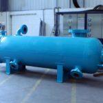 pressure-vessel-fabricator