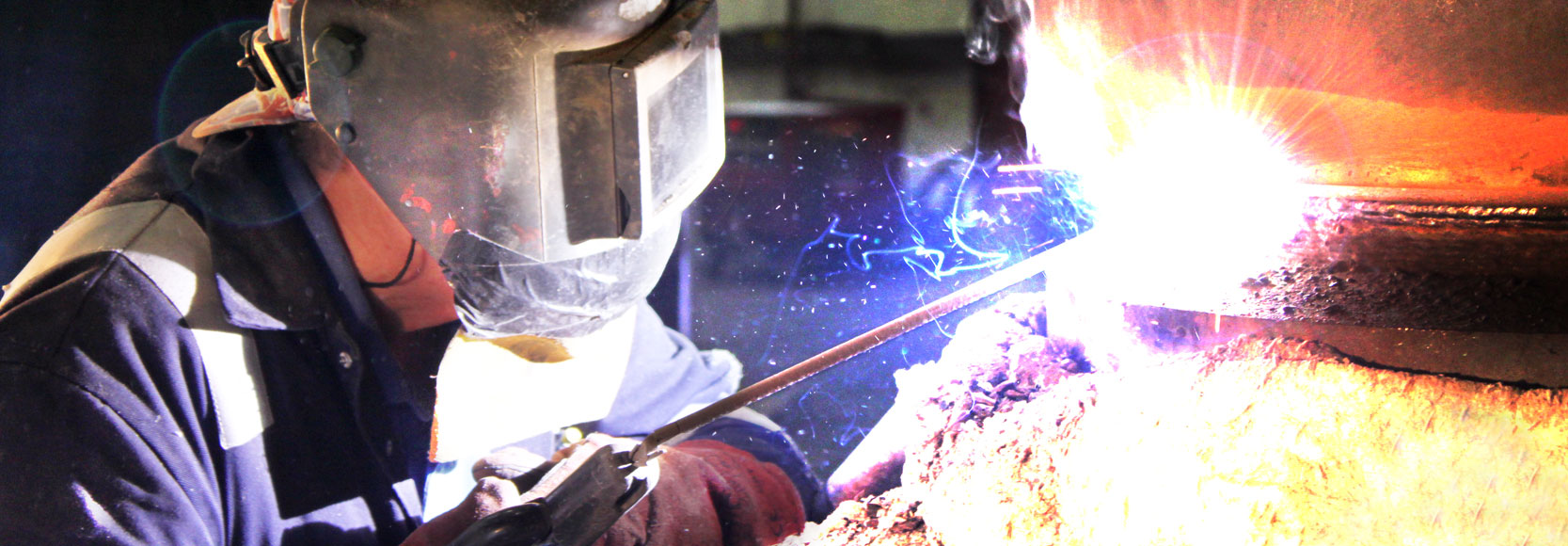 high_integrity_pipe_welding