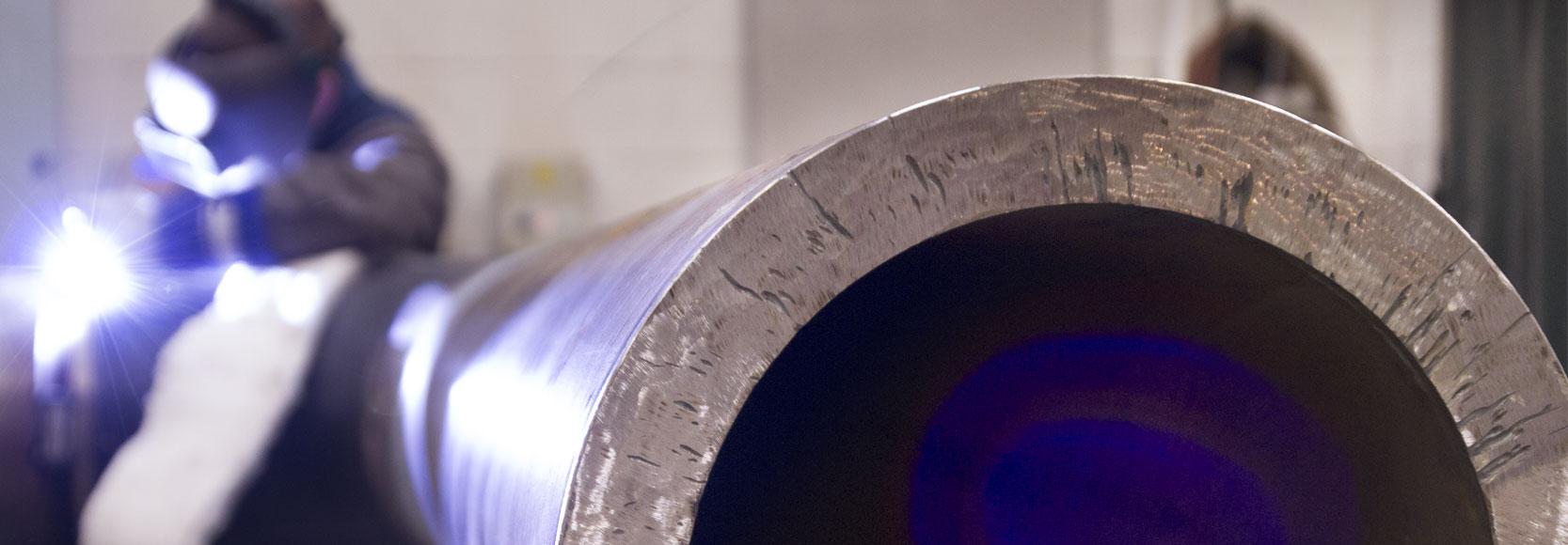 tube_fabrication