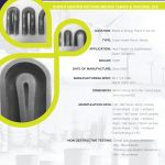 Superheater-return-bends