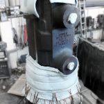 high_integrity_welding_9