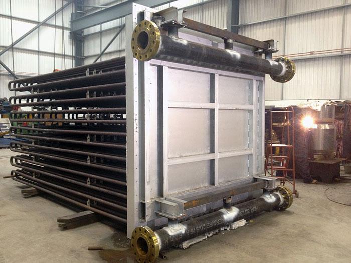 tube fabrication 11