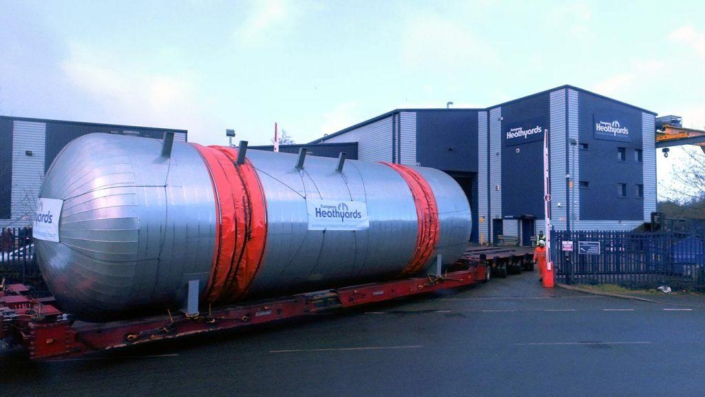 landmark-pressure-vessel-manufacturing