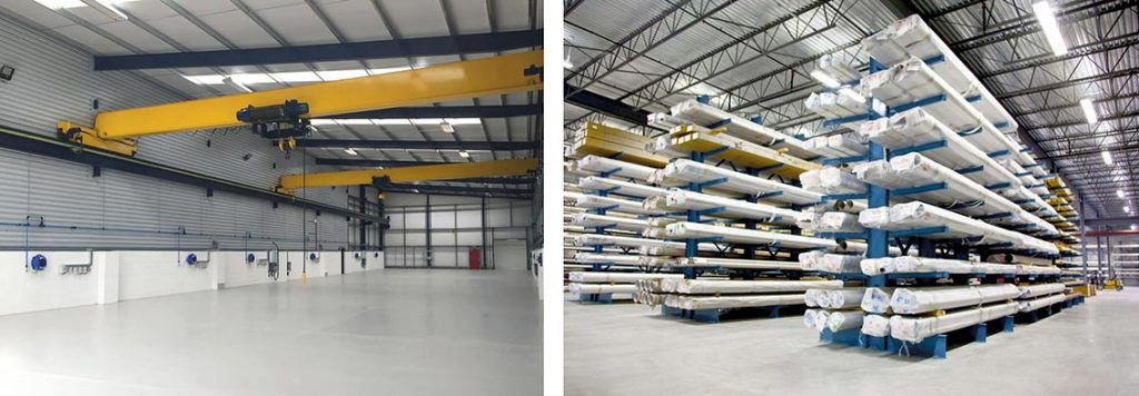 new_facility